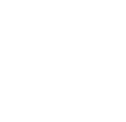 Quarry Solutions Logo