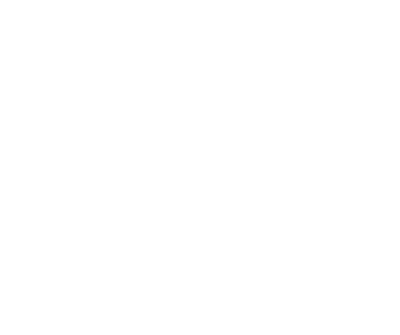 See Civil Logo