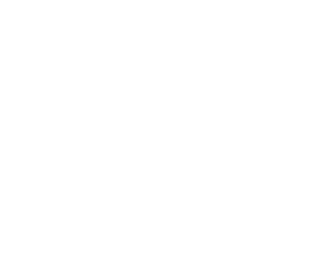 See Group Logo